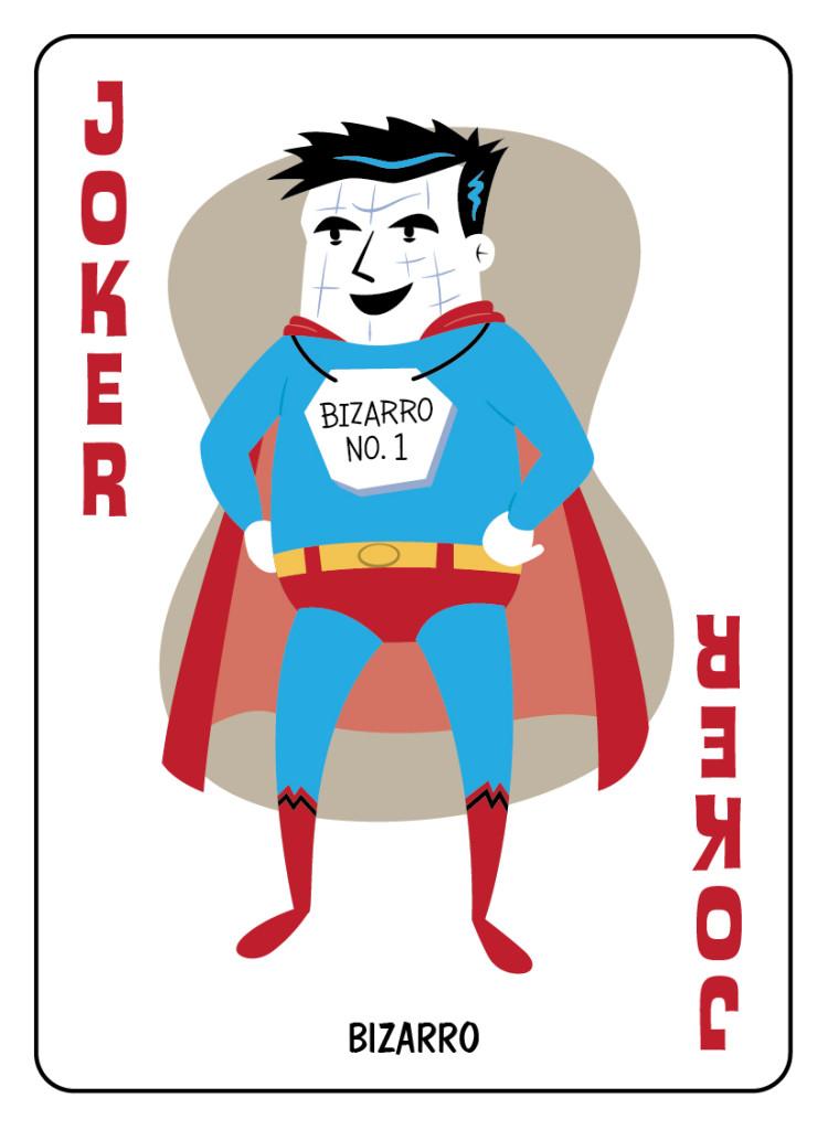 joker 2-01