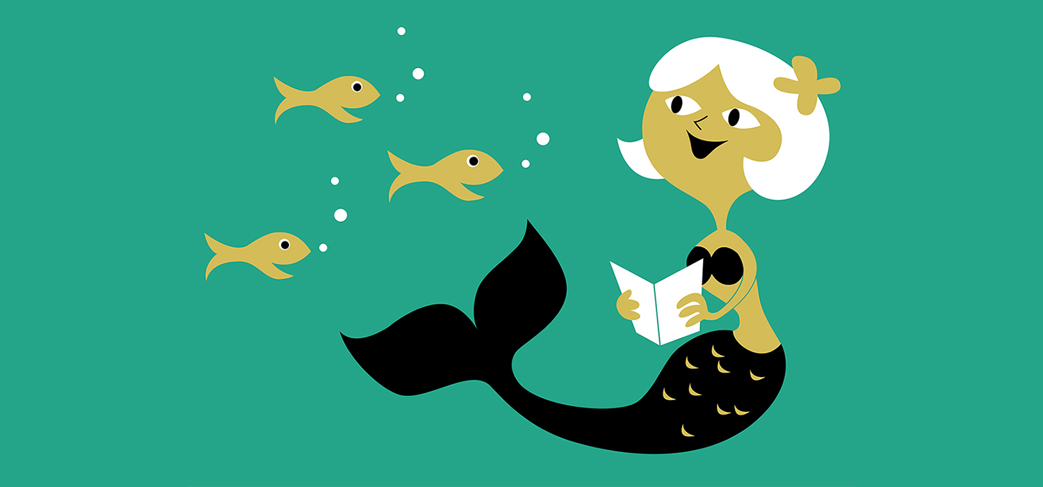 reading-mermaid3